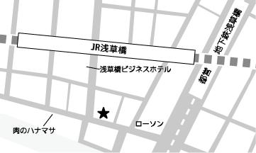 友安製作所Cafe 地図