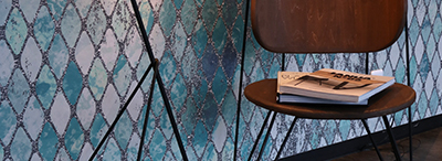 壁紙・塗り壁材
