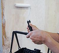 壁紙施工道具