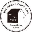 Fabric Care re:koro